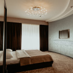 Room 3614 image 34172 thumb