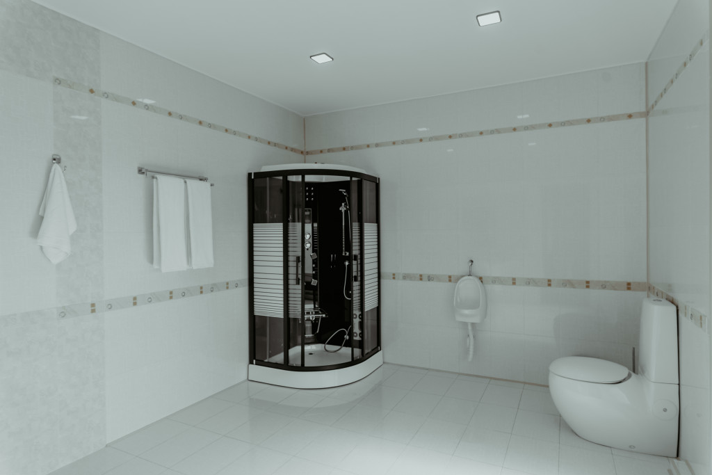 Room 3614 image 34174