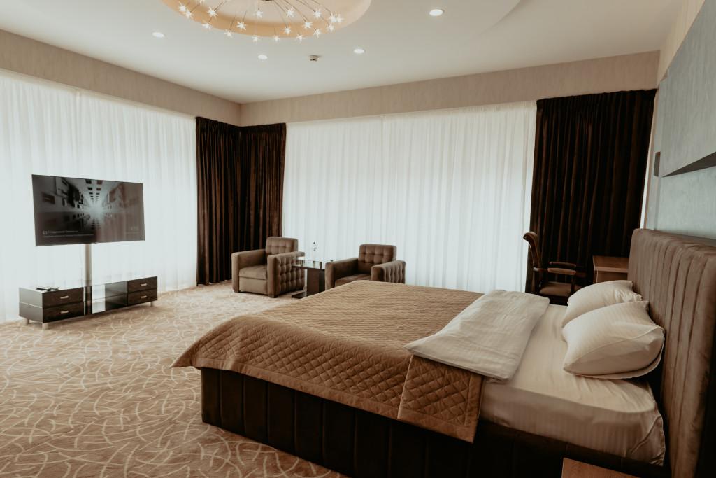 Room 3614 image 34177