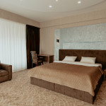 Room 3614 image 34178 thumb