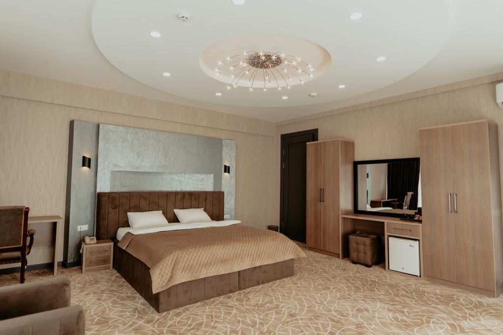 Room 3614 image 34184