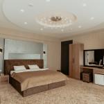 Room 3614 image 34184 thumb