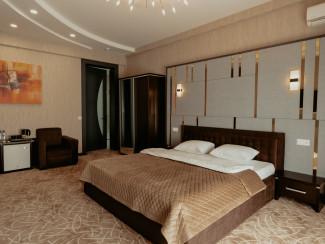 Hotel Astor - Image