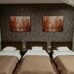 Room 549 image 34226 thumb