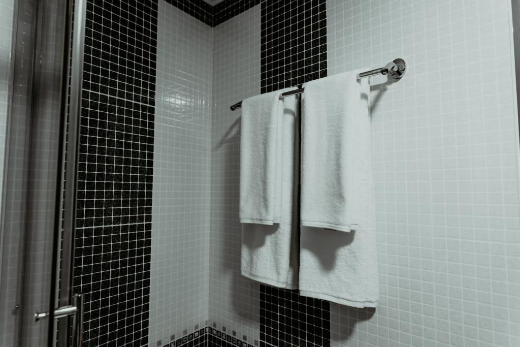 Room 3613 image 34232