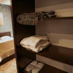 Room 3613 image 34233 thumb