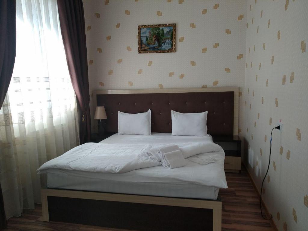 Room 2394 image 24242