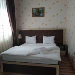Room 2394 image 24242 thumb