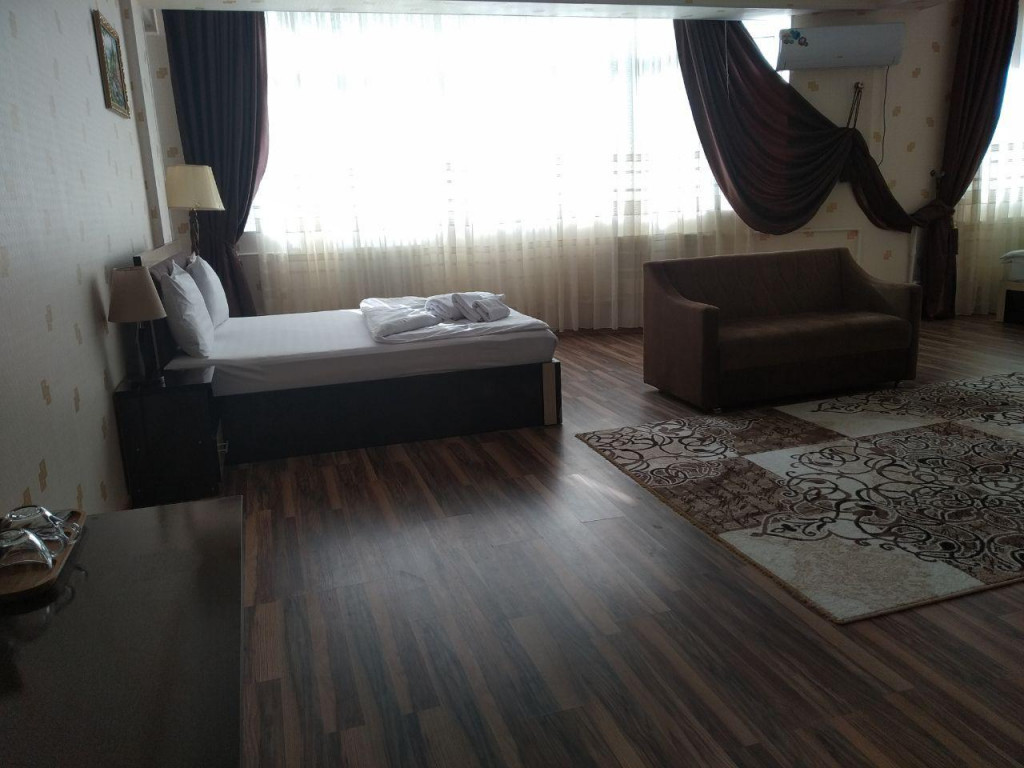 Room 2394 image 24246