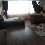 Room 2394 image 24246 thumb