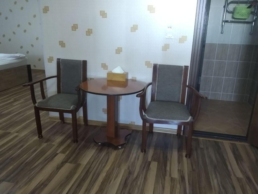 Room 2361 image 24248