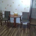 Room 2361 image 24248 thumb