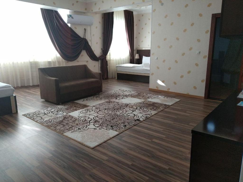 Room 2394 image 24247