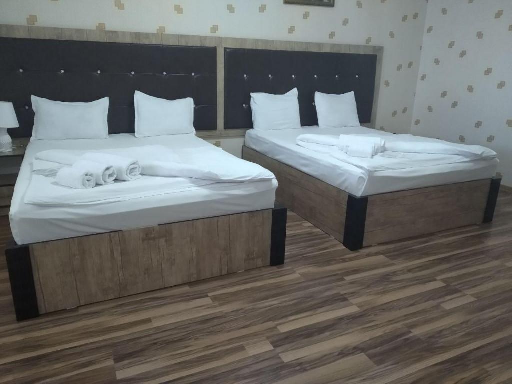 Room 2361 image 24250