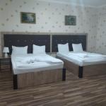 Room 2361 image 24251 thumb
