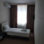 Room 2367 image 20349 thumb