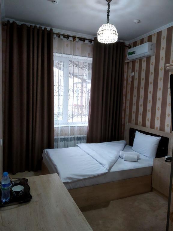 Room 2403 image 20141