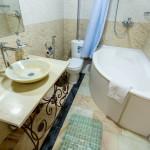 Room 4387 image 34881 thumb