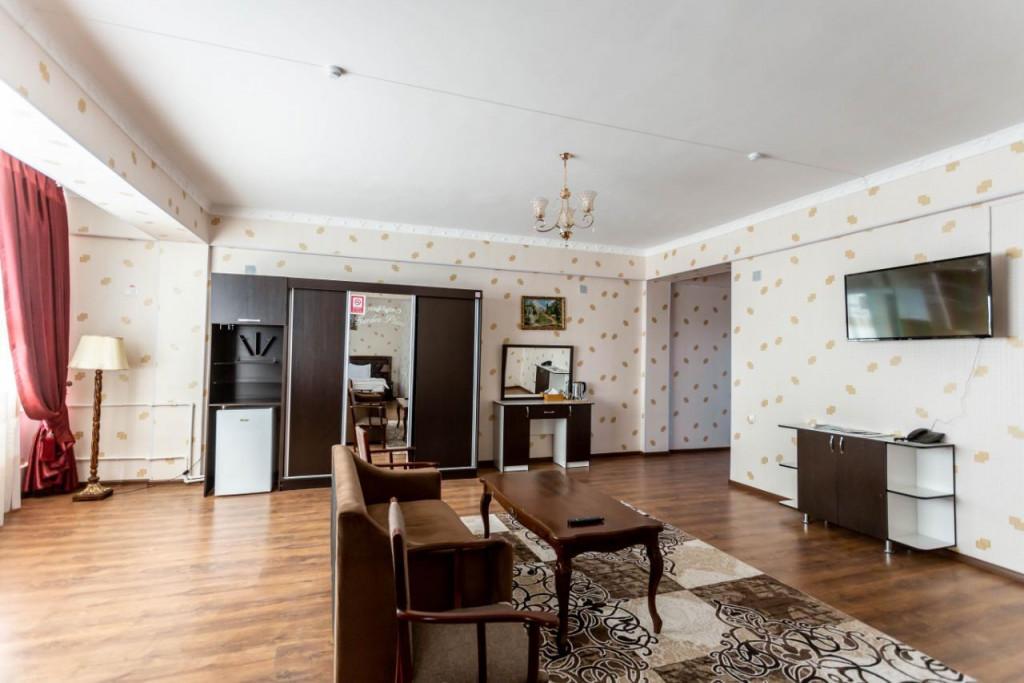 Room 4387 image 34882