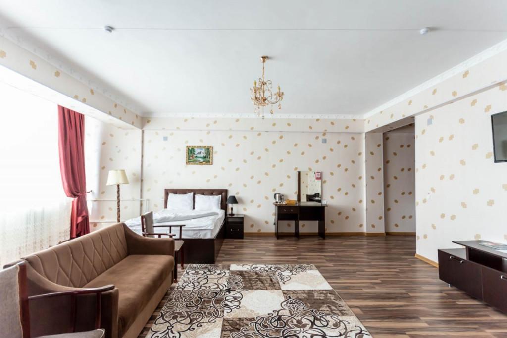 Room 4387 image 34883