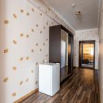 Room 4387 image 42534 thumb