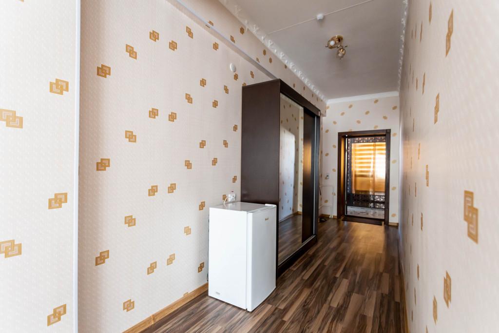 Room 4387 image 42533