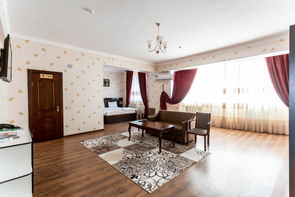 Room 4387 image 42536