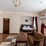 Room 4387 image 42537 thumb