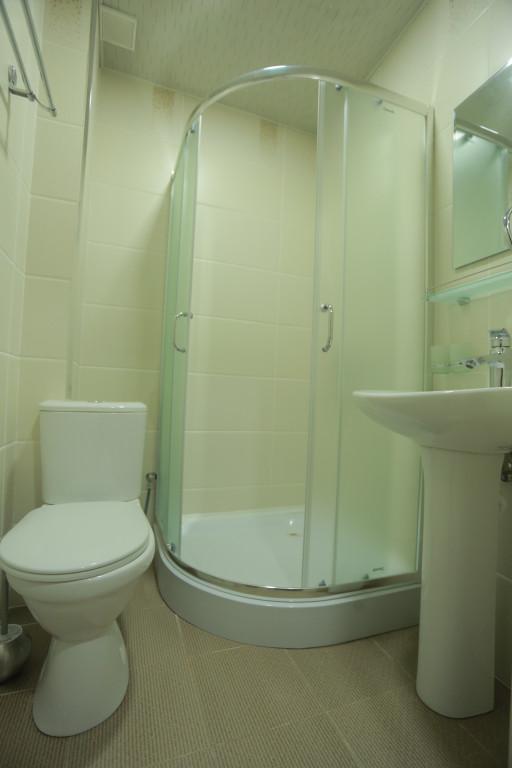 Room 2432 image 21217