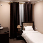 Room 2523 image 21177 thumb