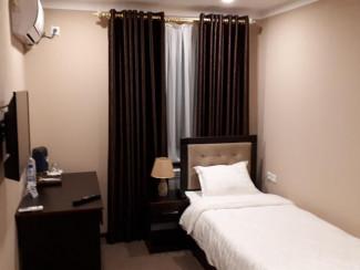 Hotel Gisar Asia - Image