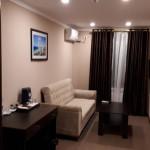 Room 2525 image 21183 thumb