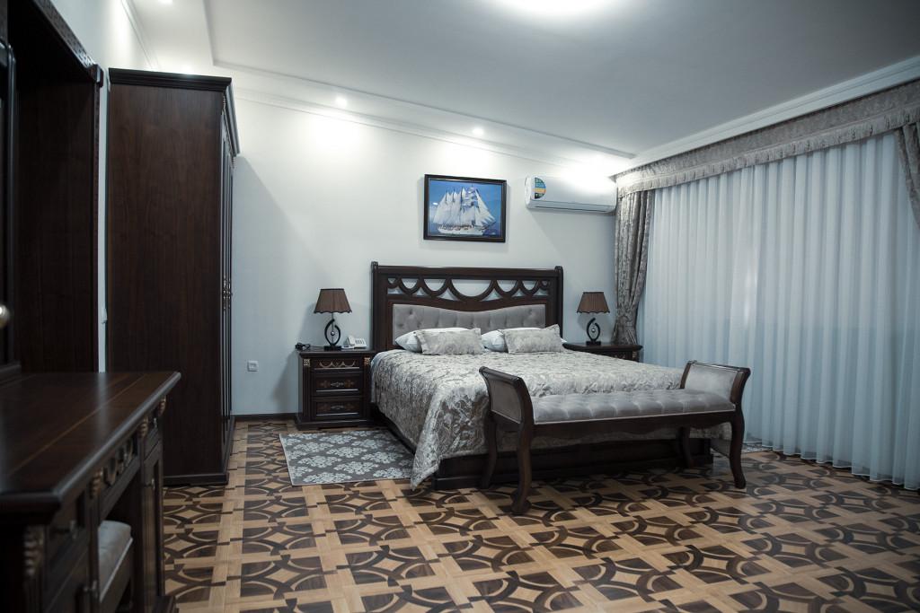Room 2539 image 21075