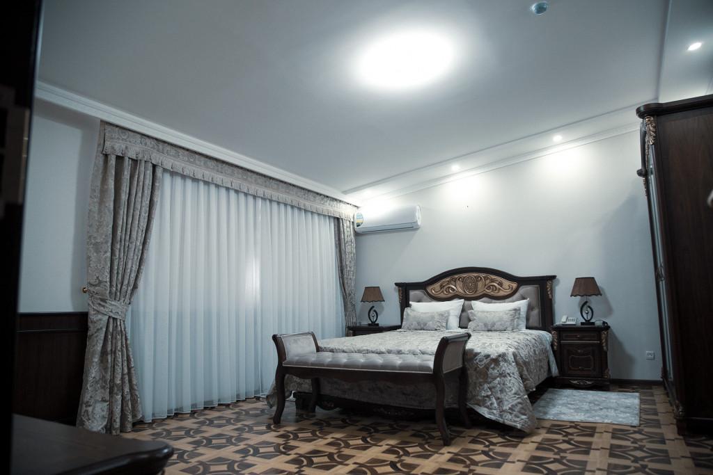 Room 2539 image 21086