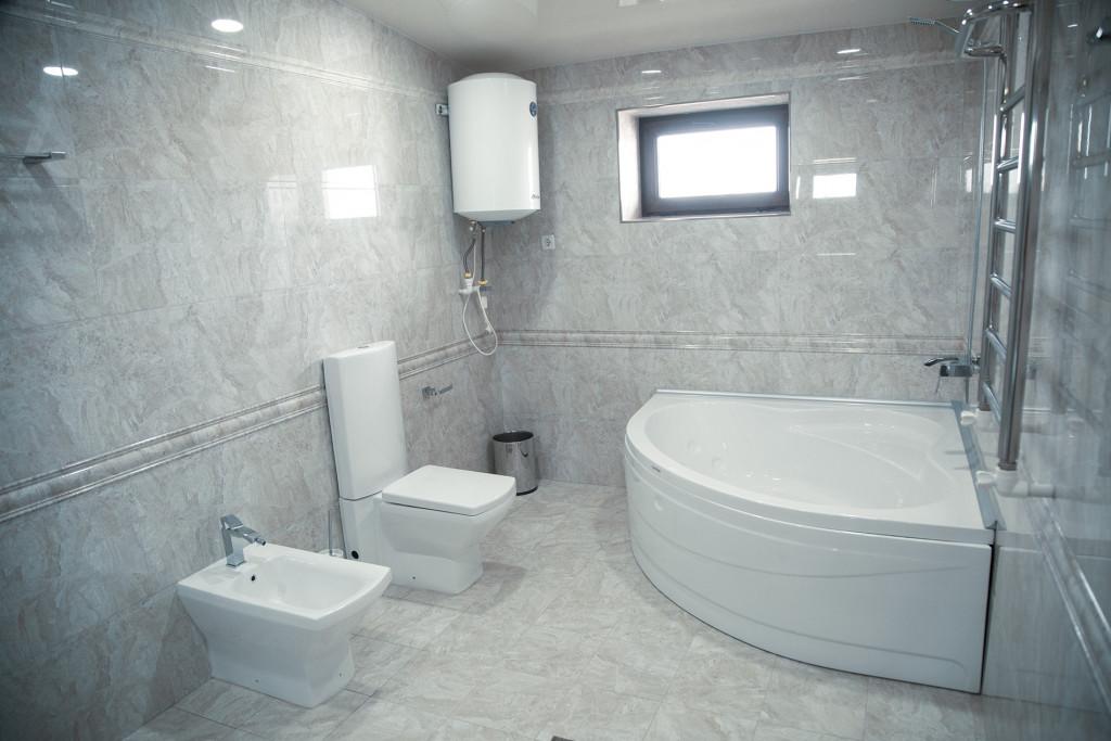 Room 2534 image 21090