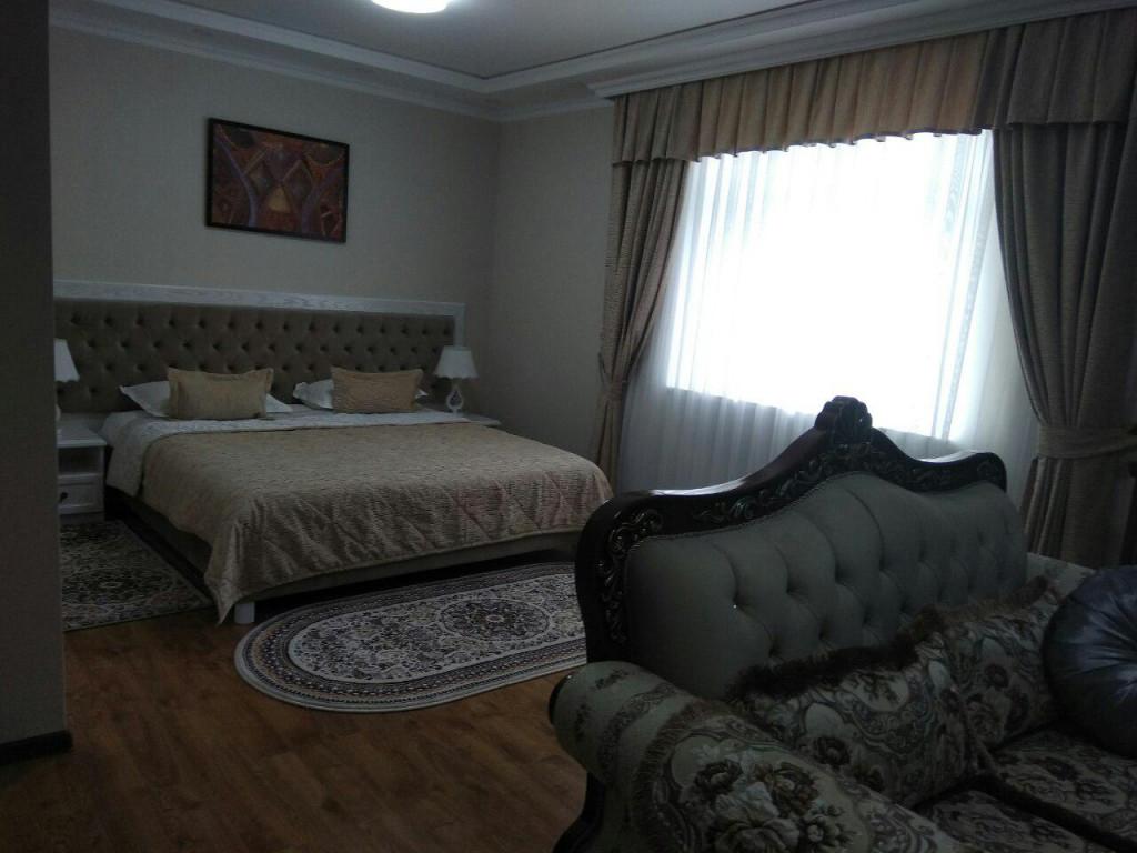 Room 2536 image 21093