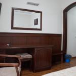 Room 2534 image 31859 thumb