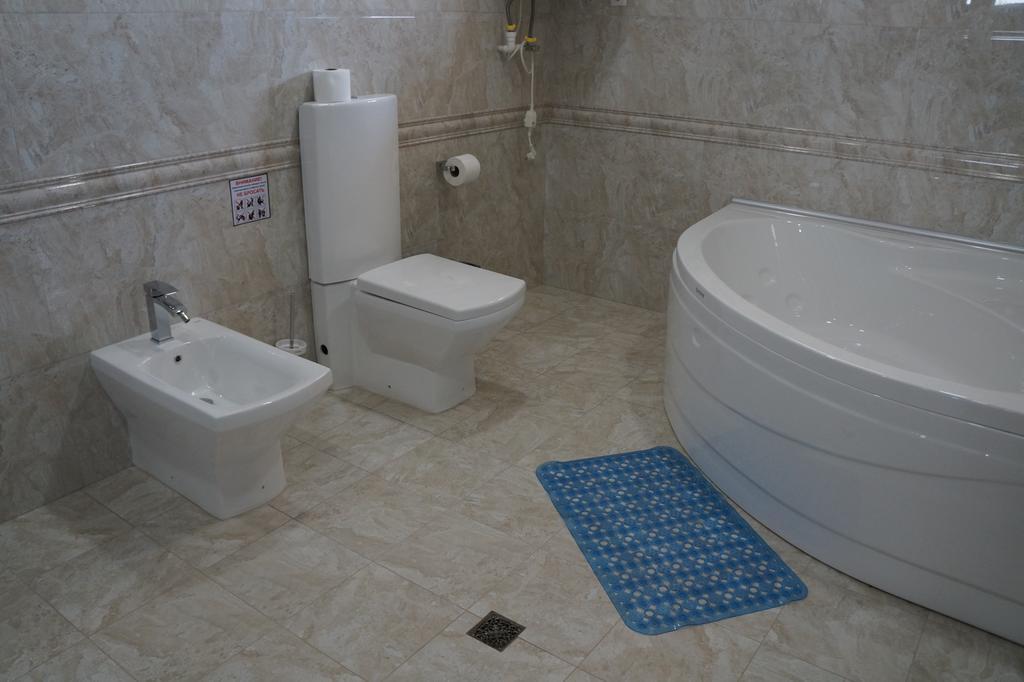 Room 2535 image 31872