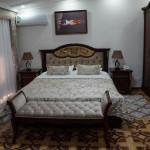 Room 2539 image 31871 thumb