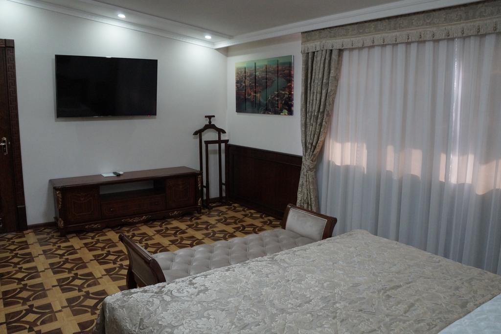 Room 2539 image 31874