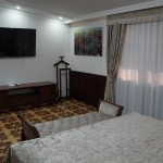 Room 2539 image 31874 thumb