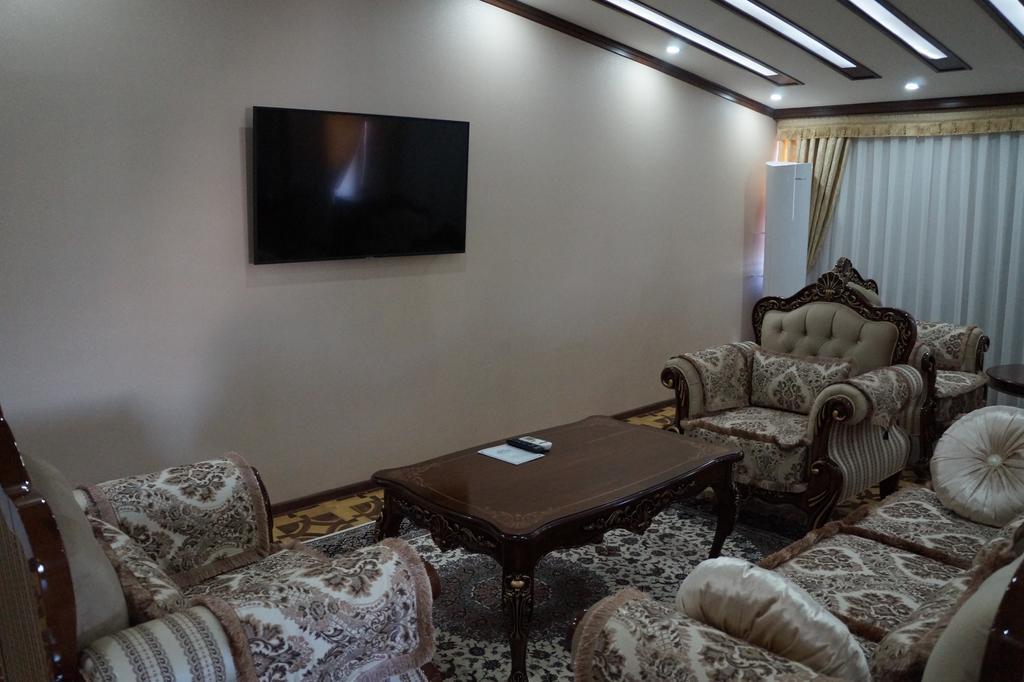 Room 2539 image 31877