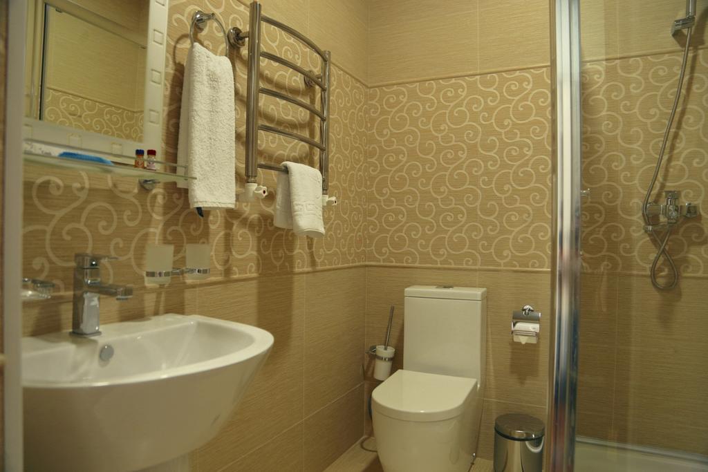 Room 2537 image 31879