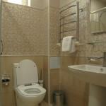 Room 2537 image 31878 thumb