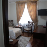 Room 2534 image 31880 thumb