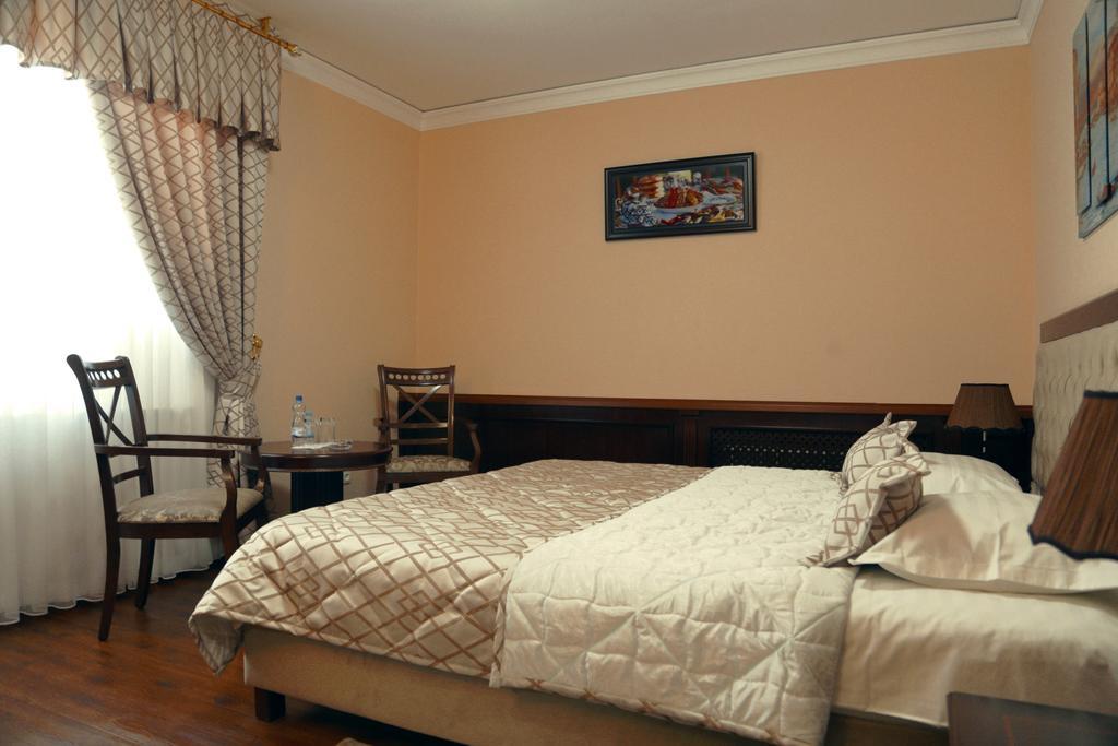 Room 2537 image 31883