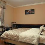 Room 2537 image 31883 thumb