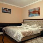 Room 2537 image 31884 thumb