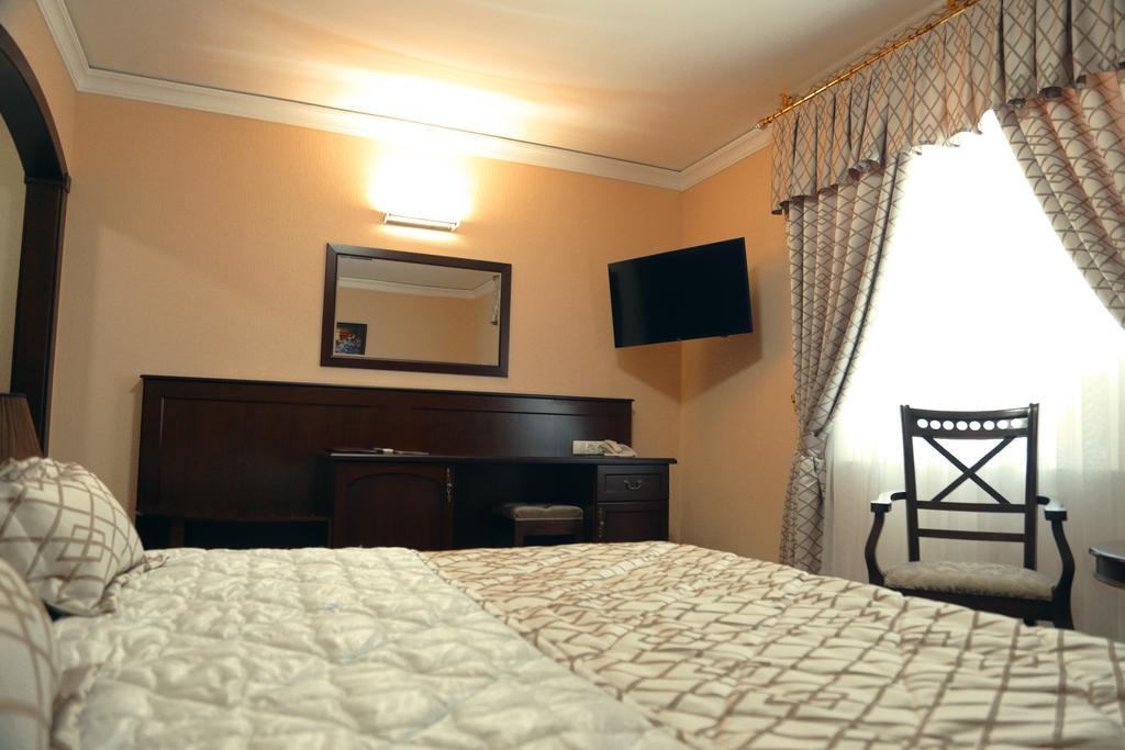 Room 2537 image 31882