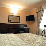 Room 2537 image 31882 thumb